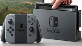 Image for Now Walmart is taking pre-orders for the Nintendo Switch at $400 - rumour