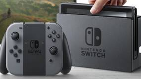 """Image for Nintendo Switch could """"expand the audience for gaming,"""" says GameStop CEO"""