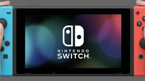 Image for Nintendo plans on shipping 10 million Switch units this fiscal year