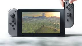 Image for 5 Nintendo Switch questions we'll need answered before we hand over any cash