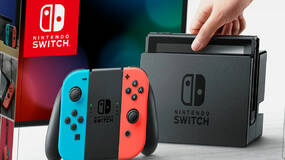 Image for Best Black Friday & Cyber Monday 2017 gaming deals: All Switch, PS4, Xbox One and PC game sales