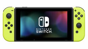 """Image for Nintendo Switch hack: """"all Switch units in existence today are vulnerable, forever"""""""