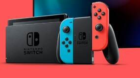 Image for If the new Nintendo Switch really supports DLSS, it could be a game changer