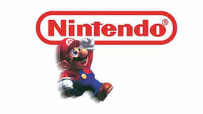 Image for E3 2010 - Nintendo megatons get rounded up