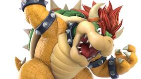 Image for Nintendo unable to replicate Super Smash Bros. Ultimate corrupt save data issues