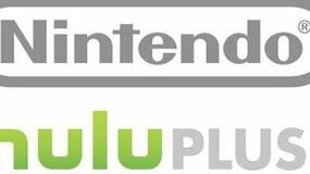 Image for Hulu Plus now available for Wii owners