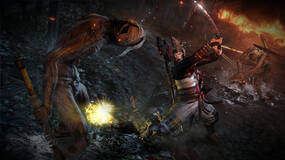 Image for Nioh: this is what's getting changed based on alpha feedback