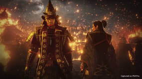 Image for Nioh 2 - How to beat Maeda Toshile