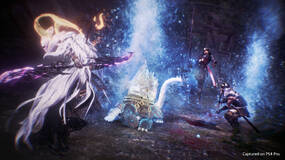 Image for Nioh 2 - How to beat the Enki