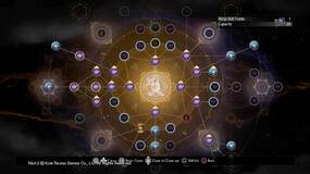 Image for Nioh 2 Best Skills - How to get your first Ninja and Onmyo Magic skill points