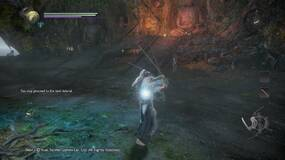Image for Nioh 2 - How to be the Gyuki