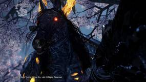 Image for Nioh 2 - How to beat the Mezuki
