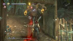 Image for Nioh 2 Combat Tips - How to Ki Pulse