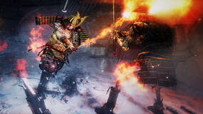 Image for Nioh guide: how to get Ochoko Cups to summon visitors for co-op play