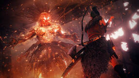 Image for Nioh 2 - How to beat the Enenra