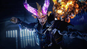 Image for Nioh 2 is getting negative Steam reviews thanks to performance issues