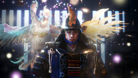 Image for Team Ninja's next project is not Nioh 3 or a new Ninja Gaiden