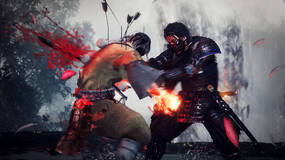 Image for Koei Tecmo Steam sale features discounts for Nioh 2 and Attack on Titan 2