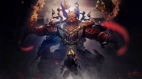 Image for Nioh 2 more than triples the original's Steam numbers at launch