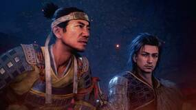 Image for Nioh dev Team Ninja teases several announcements for 2021