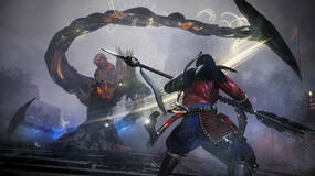 Image for Nioh 2's recent patch is crashing the game on PC, but Team Ninja is looking into it