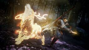 Image for Nioh 2: Demo, pre-order bonuses, character creation, gameplay and more