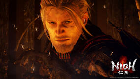 Image for Nioh tips: 16 things you didn't know you could do