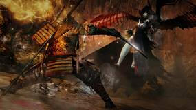 Image for Nioh beta demo download available now - here's four hours of footage