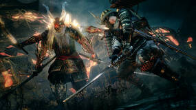 Image for Nioh has sold over 2.5 million units, PC version on sale
