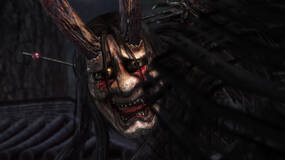 Image for Nioh debuts at No.2 in UK charts, but it made the most money