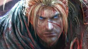 Image for Nioh, Streets of Rage 4 and Jump Force come to PlayStation Now