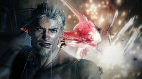 Image for Nioh: The Complete Edition and Sheltered are free on the Epic Games Store