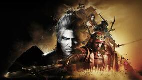 Image for PS4 exclusive Nioh is coming to PC in November