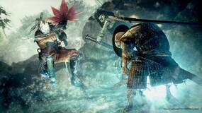 Image for Nioh PC patch improves performance, fixes matchmaking issue