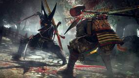 Image for Watch the launch trailer for the PC release of Nioh