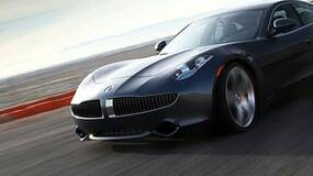 Image for This week's Forza 3 news has loads of cars, Japanese racetracks