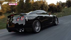 Image for Forza Horizon 2 Xbox One demo, more cars, achievements, announced