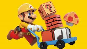 Image for Two Nintendo Directs coming this month - report
