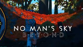 Image for No Man's Sky: Beyond guide - everything new in the latest update