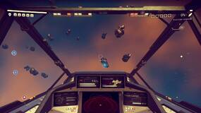 Image for No Man's Sky guide: Atlas stones, warp cells, anti-matter and easy farming tips
