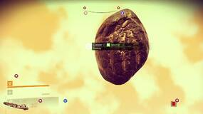 Image for No Man's Sky: Where to find Copper