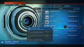 Image for No Man's Sky: Beyond Power guide - how to get a Wiring Loom and power your base