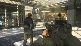 Image for Modern Warfare 2's false flag terrorist attack resonates for the wrong reasons in 2020