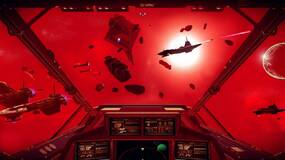 Image for The No Man's Sky day one patch contains massive changes