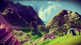 Image for No Man's Sky: farm ships, blueprints and more with Bypass Chips