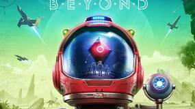 Image for No Man's Sky: Beyond has released - here's the patch notes