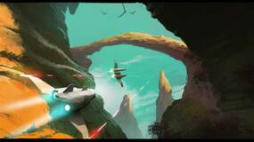 Image for Extra special No Man's Sky event coming to PlayStation Experience