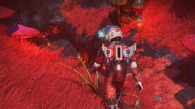 Image for DLSS is coming to No Man's Sky, Everspace 2, Scavengers and five other games