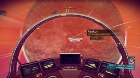 Image for UK Charts - No Man's Sky second week sales down by 81%