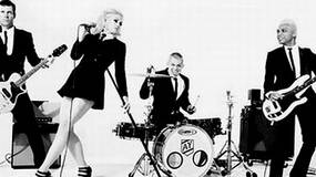 Image for No Doubt files lawsuit against Activision over its use in Band Hero